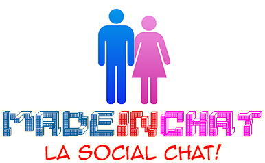 Made in Chat! La Social Chat!