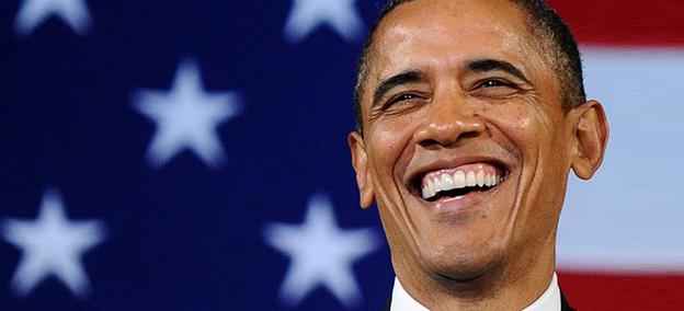 Obama, marijuana non è peggio di alcool